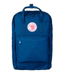 Kanken 17 inch Laptop