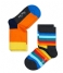 Kids Socks Stripe