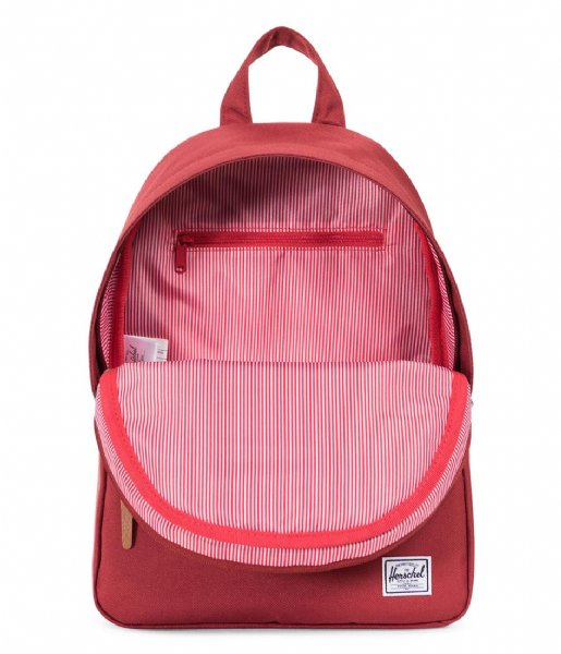 Herschel Supply Co. Town X Small Rood