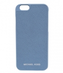 iPhone 6 Cover Letters